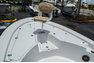 Thumbnail 16 for New 2015 Sportsman Masters 247 Bay Boat boat for sale in Vero Beach, FL
