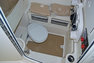 Thumbnail 14 for New 2015 Sailfish 270 CC Center Console boat for sale in West Palm Beach, FL