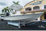Thumbnail 1 for Used 2012 Pathfinder 2200 TRS Bay Boat boat for sale in West Palm Beach, FL