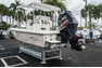 Thumbnail 5 for Used 2012 Pathfinder 2200 TRS Bay Boat boat for sale in West Palm Beach, FL