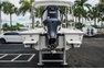 Thumbnail 6 for Used 2012 Pathfinder 2200 TRS Bay Boat boat for sale in West Palm Beach, FL