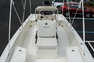 Thumbnail 10 for Used 2012 Pathfinder 2200 TRS Bay Boat boat for sale in West Palm Beach, FL