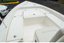 Thumbnail 12 for Used 2012 Pathfinder 2200 TRS Bay Boat boat for sale in West Palm Beach, FL