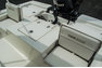 Thumbnail 37 for Used 2012 Pathfinder 2200 TRS Bay Boat boat for sale in West Palm Beach, FL