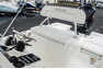 Thumbnail 44 for Used 2012 Pathfinder 2200 TRS Bay Boat boat for sale in West Palm Beach, FL