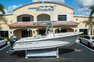 Thumbnail 0 for Used 2005 Sea Hunt 22 Triton boat for sale in West Palm Beach, FL