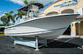 Thumbnail 1 for Used 2005 Sea Hunt 22 Triton boat for sale in West Palm Beach, FL