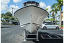 Thumbnail 2 for Used 2005 Sea Hunt 22 Triton boat for sale in West Palm Beach, FL