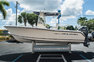 Thumbnail 4 for Used 2005 Sea Hunt 22 Triton boat for sale in West Palm Beach, FL
