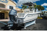 Thumbnail 7 for Used 2005 Sea Hunt 22 Triton boat for sale in West Palm Beach, FL