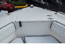 Thumbnail 11 for Used 2005 Sea Hunt 22 Triton boat for sale in West Palm Beach, FL