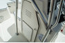 Thumbnail 21 for Used 2005 Sea Hunt 22 Triton boat for sale in West Palm Beach, FL