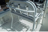 Thumbnail 30 for Used 2005 Sea Hunt 22 Triton boat for sale in West Palm Beach, FL