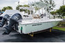 Thumbnail 0 for New 2016 Sportsman Masters 227 Bay Boat boat for sale in West Palm Beach, FL