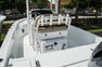 Thumbnail 2 for New 2016 Sportsman Masters 227 Bay Boat boat for sale in West Palm Beach, FL