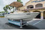 Thumbnail 2 for Used 2014 Scout 175 Sportfish boat for sale in West Palm Beach, FL