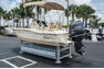 Thumbnail 6 for Used 2014 Scout 175 Sportfish boat for sale in West Palm Beach, FL