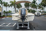Thumbnail 7 for Used 2014 Scout 175 Sportfish boat for sale in West Palm Beach, FL