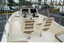 Thumbnail 9 for Used 2014 Scout 175 Sportfish boat for sale in West Palm Beach, FL
