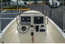 Thumbnail 10 for Used 2014 Scout 175 Sportfish boat for sale in West Palm Beach, FL