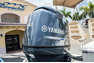 Thumbnail 33 for Used 2014 Scout 175 Sportfish boat for sale in West Palm Beach, FL