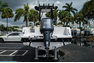 Thumbnail 6 for New 2016 Sportsman Open 232 Center Console boat for sale in Miami, FL
