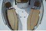 Thumbnail 16 for New 2016 Sportsman Open 232 Center Console boat for sale in Miami, FL