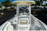 Thumbnail 16 for Used 2014 Sportsman Heritage 231 Center Console boat for sale in West Palm Beach, FL