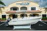Thumbnail 0 for Used 2004 Cobia 214 Center Console boat for sale in West Palm Beach, FL
