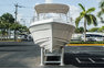 Thumbnail 2 for Used 2004 Cobia 214 Center Console boat for sale in West Palm Beach, FL