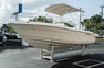 Thumbnail 3 for Used 2004 Cobia 214 Center Console boat for sale in West Palm Beach, FL