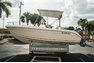 Thumbnail 4 for Used 2004 Cobia 214 Center Console boat for sale in West Palm Beach, FL