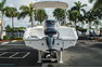 Thumbnail 6 for Used 2004 Cobia 214 Center Console boat for sale in West Palm Beach, FL