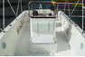Thumbnail 13 for Used 2004 Cobia 214 Center Console boat for sale in West Palm Beach, FL