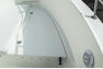 Thumbnail 14 for Used 2004 Cobia 214 Center Console boat for sale in West Palm Beach, FL