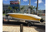 Thumbnail 0 for Used 2014 Chaparral 19 H2O SPORT boat for sale in Miami, FL