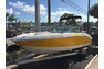 Thumbnail 1 for Used 2014 Chaparral 19 H2O SPORT boat for sale in Miami, FL