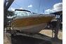 Thumbnail 2 for Used 2014 Chaparral 19 H2O SPORT boat for sale in Miami, FL
