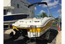 Thumbnail 3 for Used 2014 Chaparral 19 H2O SPORT boat for sale in Miami, FL