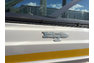 Thumbnail 5 for Used 2014 Chaparral 19 H2O SPORT boat for sale in Miami, FL