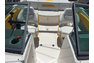 Thumbnail 20 for Used 2014 Chaparral 19 H2O SPORT boat for sale in Miami, FL