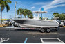 Thumbnail 9 for Used 2015 Tidewater 250 CC Adventure Center Console boat for sale in West Palm Beach, FL