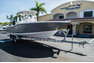 Thumbnail 13 for Used 2015 Tidewater 250 CC Adventure Center Console boat for sale in West Palm Beach, FL