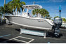 Thumbnail 6 for Used 2015 Tidewater 250 CC Adventure Center Console boat for sale in West Palm Beach, FL