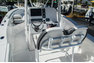 Thumbnail 14 for Used 2015 Tidewater 250 CC Adventure Center Console boat for sale in West Palm Beach, FL