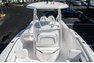 Thumbnail 20 for Used 2015 Tidewater 250 CC Adventure Center Console boat for sale in West Palm Beach, FL