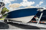 Thumbnail 0 for New 2015 Cobia 296 Center Console boat for sale in Vero Beach, FL