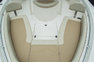Thumbnail 12 for Used 2014 Cobia 256 Center Console boat for sale in Vero Beach, FL