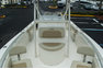 Thumbnail 13 for Used 2014 Cobia 256 Center Console boat for sale in Vero Beach, FL