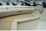 Thumbnail 16 for Used 2014 Cobia 256 Center Console boat for sale in Vero Beach, FL